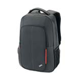 Lenovo Group Limited Lenovo 57Y4307 Carrying Case for 39.6 cm
