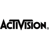 Activision World of Warcraft: Cataclysm