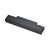 Samsung AA-PL1VC6B Notebook Battery - 5900 mAh