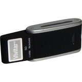 Vivitar RW-SD Flash Reader/Writer - VIVRWSD