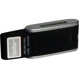 Vivitar RW-MS Flash Reader/Writer - VIVRWMS
