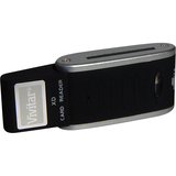 Vivitar RW-XD Flash Reader/Writer