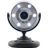 Gear Head WC1500MAC Webcam - 1.3 Megapixel - USB