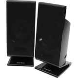 Gear Head SP2950ACB 2.0 Speaker System