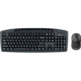 Micro Innovations 4270200 Keyboard & Mouse