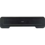 Digital Innovations AcoustiX 4330400 2.0 Speaker System - 4330400
