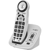 Clarity XLC2 DECT Cordless Phone XLC2