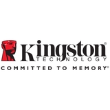 Kingston RAM Module - 4 GB (1 x 4 GB) - DDR2 SDRAM