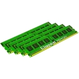 Kingston KAC-VR313/2G RAM Module - 2 GB (1 x 2 GB) - DDR3 SDRAM