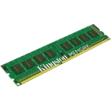 Kingston KAC-VR313/4G RAM Module - 4 GB (1 x 4 GB) - DDR3 SDRAM