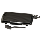 Presto 09020 Electric Grill