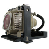 BTI TDPLD1-BTI 250 W Projector Lamp