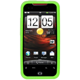 TreQue Snap-on 63-0263-01-TQ Skin for Smartphone - Green