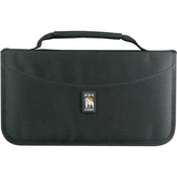 Ape Case AC12442 Optical Disc Case