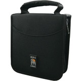 Ape Case AC12466 Optical Disc Case