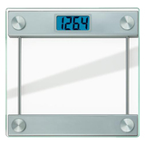 Taylor 7519 Digital Medical Scale - 75194192