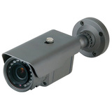 Q-see QSC5514A Surveillance/Network Camera