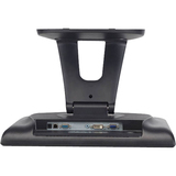 Elo Touch Solutions E335194 Monitor Stand