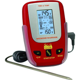 Taylor 808N-4L Digital Thermometer