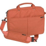 STM Slim dp-0520-9 Netbook Case - Ripstop - Burnt Orange