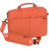 STM Slim dp-0521-9 Notebook Case - Ripstop - Burnt Orange