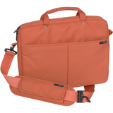 STM Slim dp-0522-9 Notebook Case - Ripstop - Burnt Orange