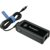 Kensington K38077US AC Adapter - 90 W - 5 V DC
