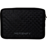 Thermapak HeatShift HSN15A Notebook Case - Sleeve - Neoprene - Black