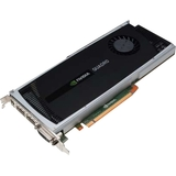 PNY VCQ4000-PB Quadro 4000 Graphic Card - 2 GB GDDR5 SDRAM - PCI Express 2.0 x16 VCQ4000-PB