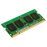 Kingston KTT1066D3S/2G RAM Module - 2 GB (1 x 2 GB) - DDR3 SDRAM