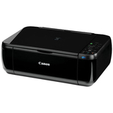 Canon PIXMA MP495 Inkjet Multifunction Printer - Color - Photo Print - Desktop