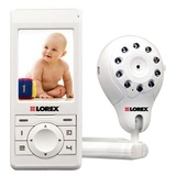 Lorex LW2003AC1 Surveillance/Network Camera