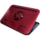 Gear Head NBCS2100RED Cooling Stand