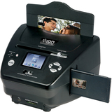 Ion Audio PICS 2 SD Film Scanner - PICS2SD