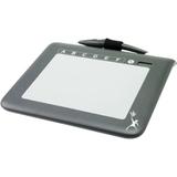 Promethean ActivSlate 60 Ghraphics Tablet ACTIVSLATE60