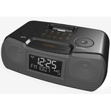 Sangean RCR-10 Desktop Clock Radio