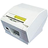 Star Micronics TSP800 TSP847IIL-24 Receipt Printer