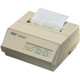 Star Micronics, Inc 89200011 DP8340 DP8340FM Receipt Printer