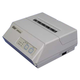 Star Micronics, Inc 89200111 DP8340 DP8340FC POS Receipt Printer