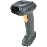 Motorola Symbol DS6878-SR Handheld Bar Code Reader - White