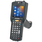 Handheld Terminal Handheld Terminals