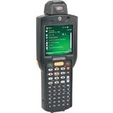 Motorola MC3190 Handheld Terminal MC3190-RL3S04E0A