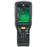 Motorola MC9500-K Handheld Terminal MC9590-KA0DAB00100