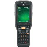 Motorola MC9500-K Handheld Terminal MC9590-KD0DAB00100
