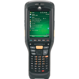 Motorola MC9500-K Handheld Terminal MC9590-KD0DAD00100
