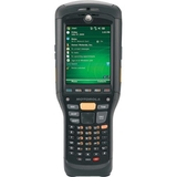 Motorola MC9500-K Handheld Terminal MC9598-KDBEAB00100