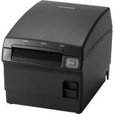 Bixolon SRP-F310 Direct Thermal Printer - Monochrome - Desktop - Receipt Print