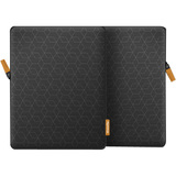 XtremeMac 02183 Carrying Case for iPad - Black