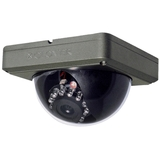Clover DC534 Surveillance/Network Camera