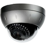 Clover HDC211 Surveillance/Network Camera